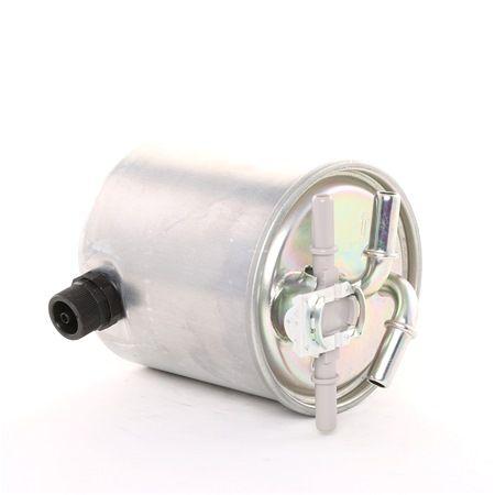 MANN-FILTER Leitungsfilter WK9025