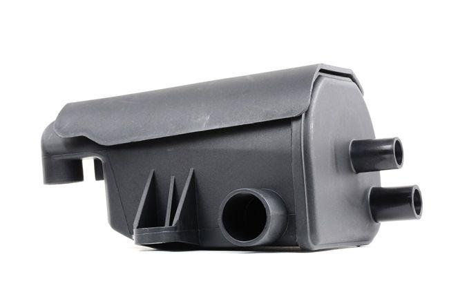 Crankcase vent valve VAICO 7014097 Original VAICO Quality
