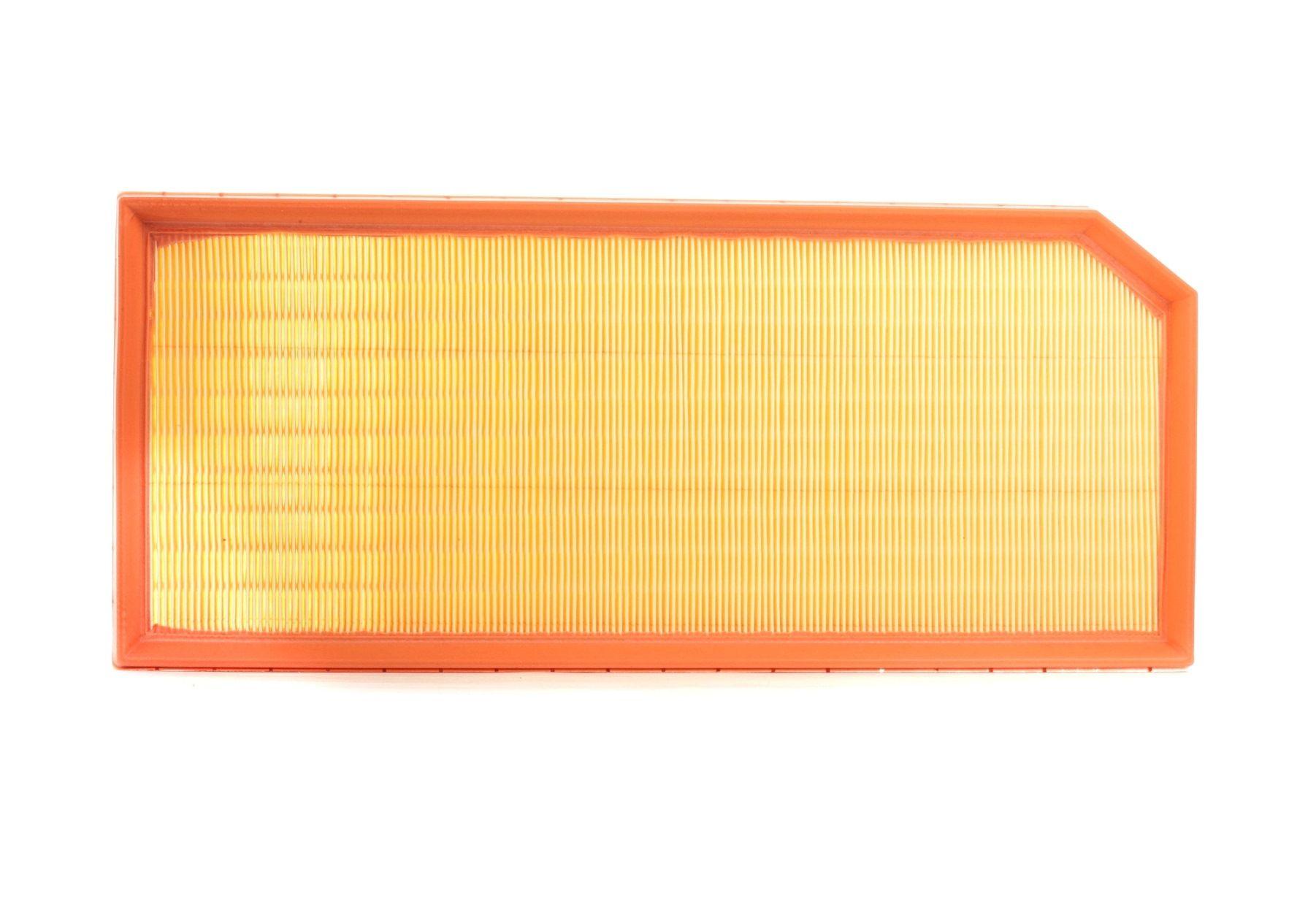 Luftfilter MANN-FILTER C 41 002 Rating