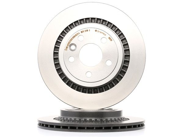 brembo brake disc coated disc line rear axle 302mm. Black Bedroom Furniture Sets. Home Design Ideas