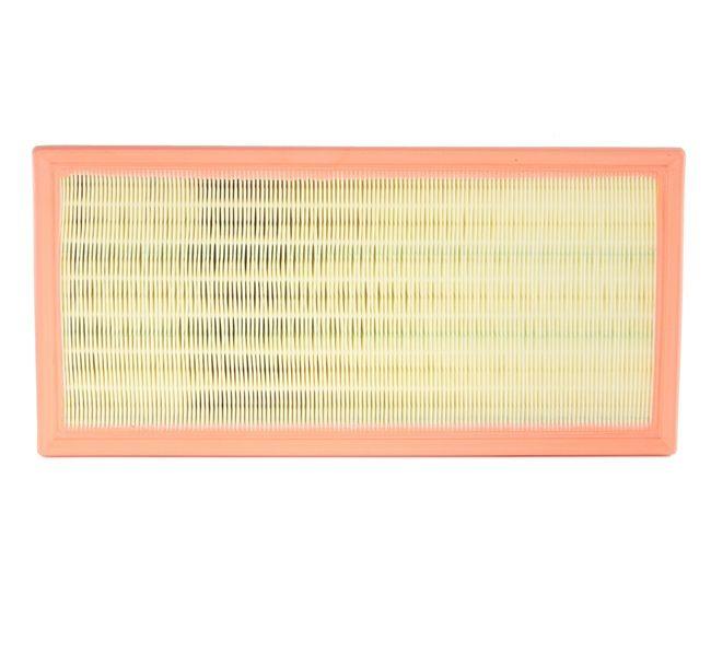 BOSCH Filtereinsatz F026400182