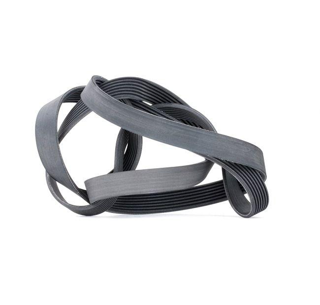 Multi V belt BOSCH 7PK2271