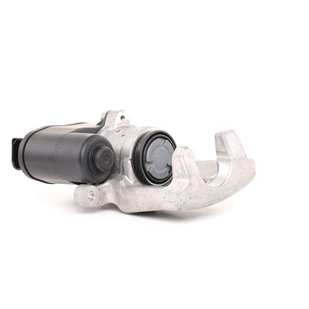 Caliper TRW 7022919 for vehicles with electric parking brake