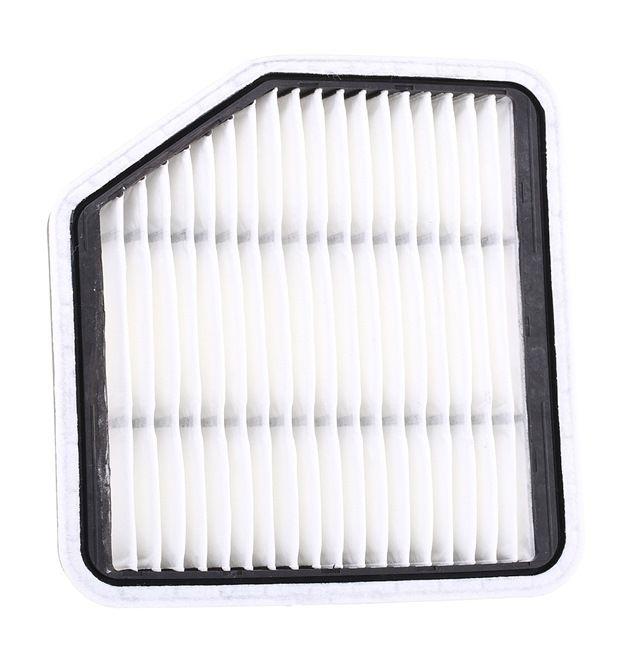 BOSCH F026400192 Air filter