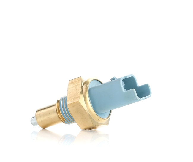 ERA 330750 Reverse light sensor