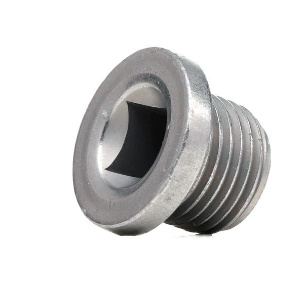 OEM Verschlussschraube, Ölwanne SASIC 1630210