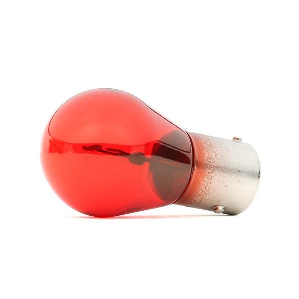 Glühlampe, Brems- / Schlusslicht PR21W, 12V, BAW15s, 21W 12088CP FORD Focus II Kombi (DA_, FFS, DS)