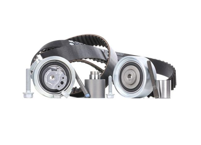OEM GATES T42139 SKODA SUPERB Cam belt kit