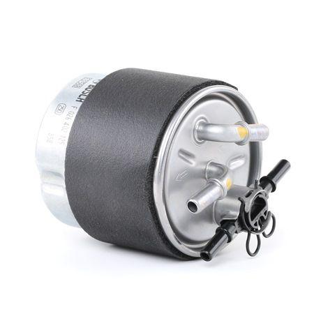 Fuel filter BOSCH N2125 In-Line Filter