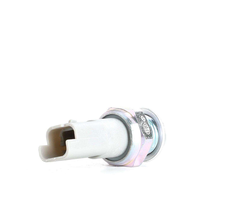 Sensor de Aceite ERA 330026 evaluación