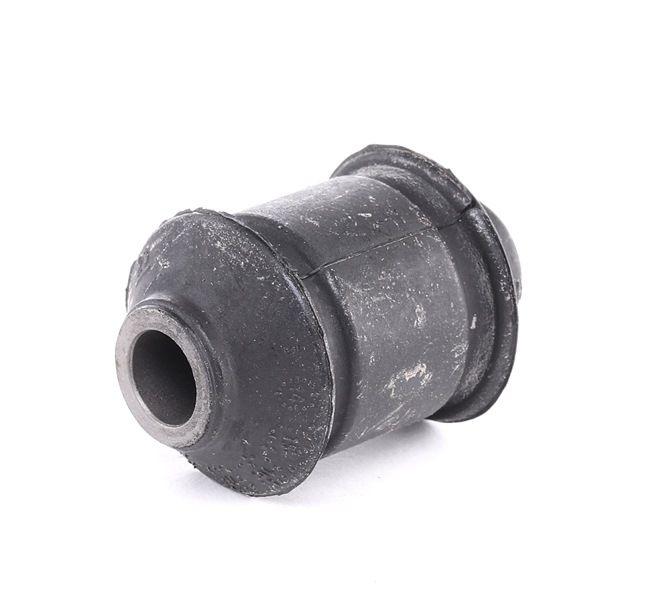 Lagerung, Lenker Innendurchmesser: 12mm mit OEM-Nummer 191 407 182