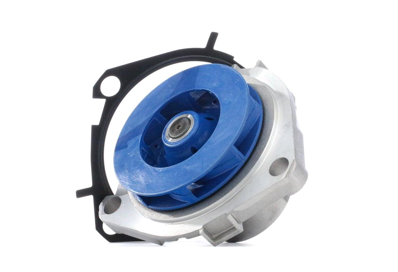 Kühlwasserpumpe SKF VKPC 85101 Bewertung