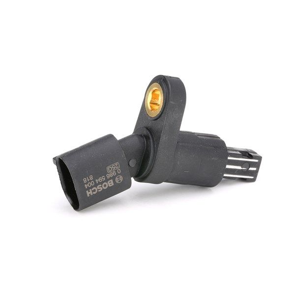 OEM Sensor, Raddrehzahl BOSCH WS004 für SAAB