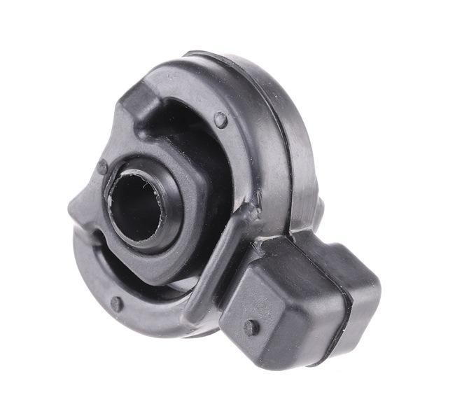 Gummistreifen, Abgasanlage mit OEM-Nummer 7700836095