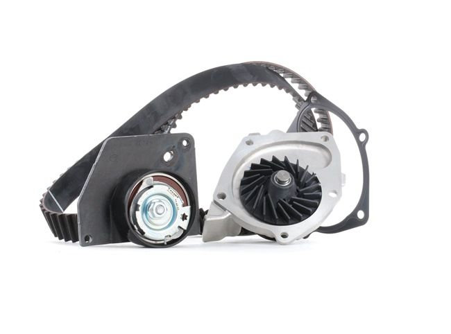 SKF VKMC06008 Timing belt kit