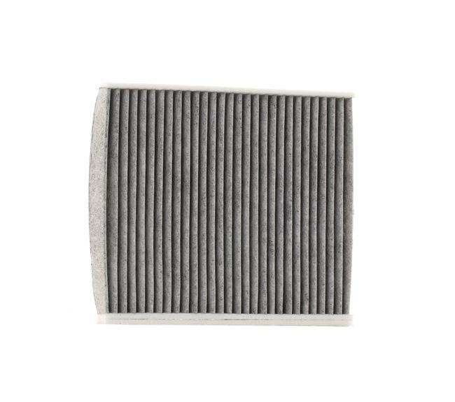 Filter, interior air 303 998 PANDA (169) 1.2 MY 2014
