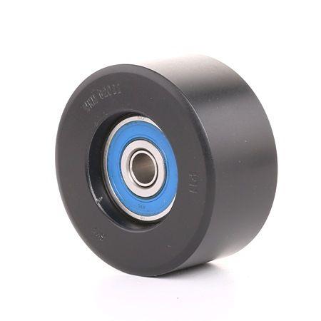 SKF Ø: 70mm VKM62022