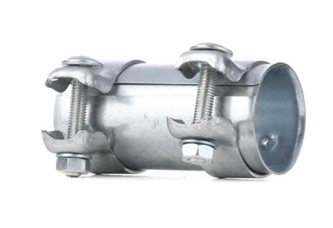 Rohrverbinder, Abgasanlage 80138 3 Limousine (E90) 320d 2.0 Bj 2009