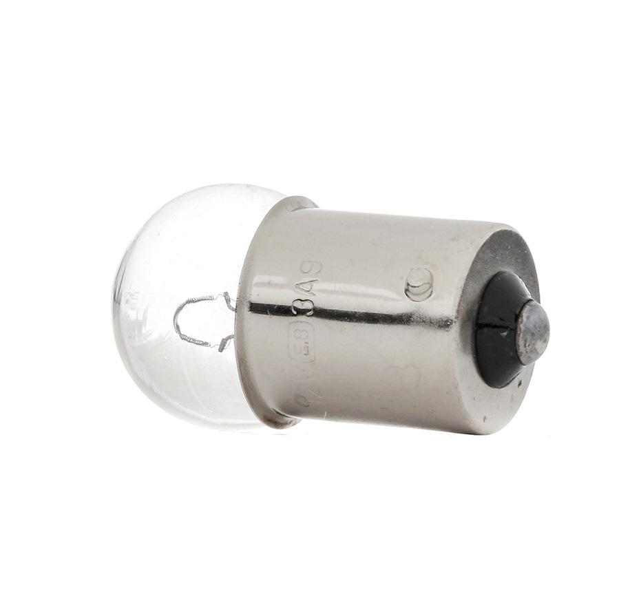 Bulb, licence plate light VEMO V99-84-0011 rating