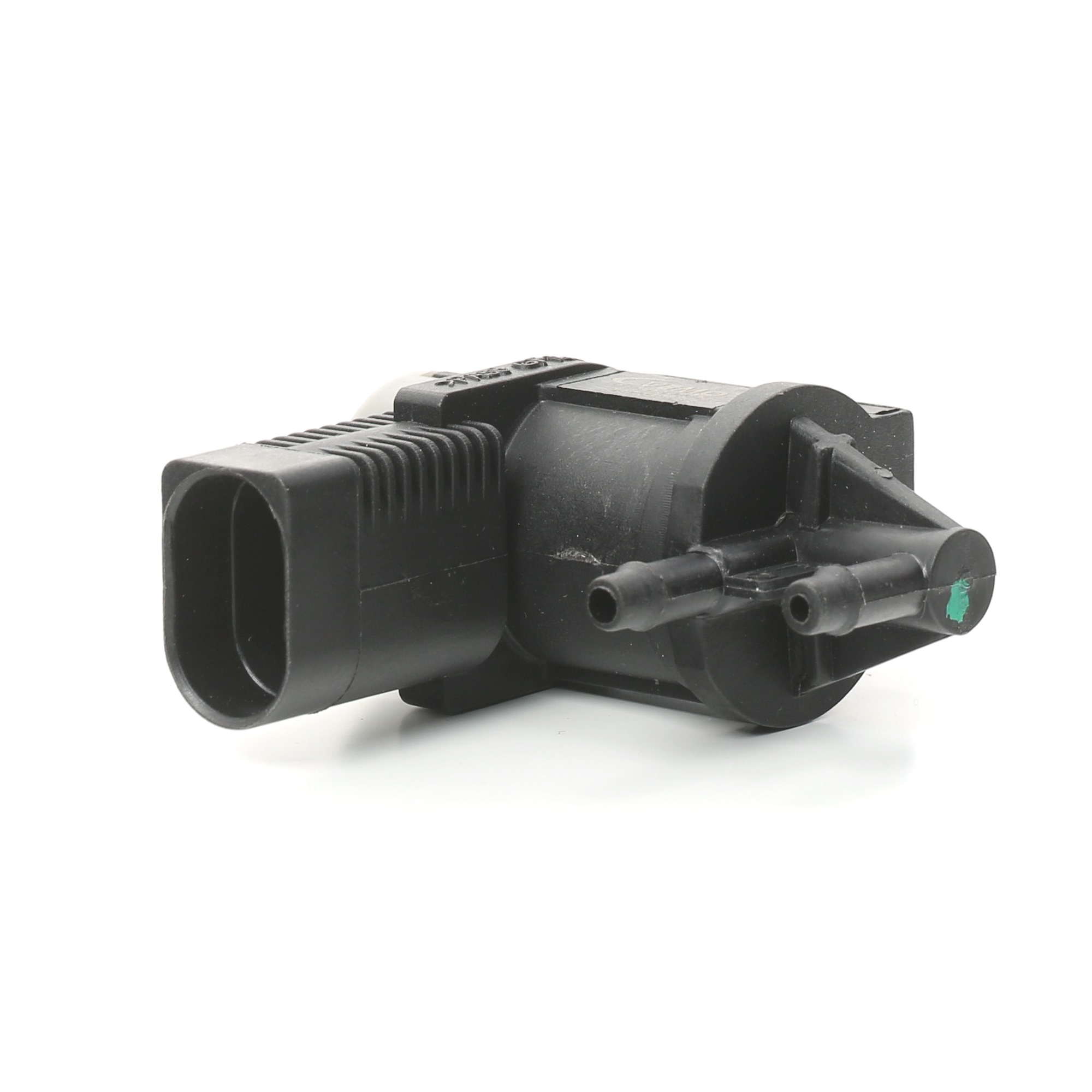 Ventil, AGR-Abgassteuerung VEMO V10-63-0065 Bewertung