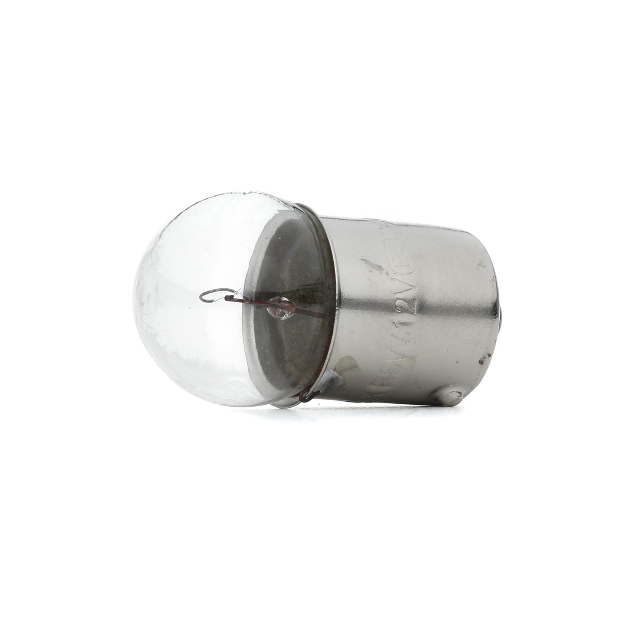 Glühlampe, Kennzeichenleuchte VEMO V99-84-0004 Bewertung