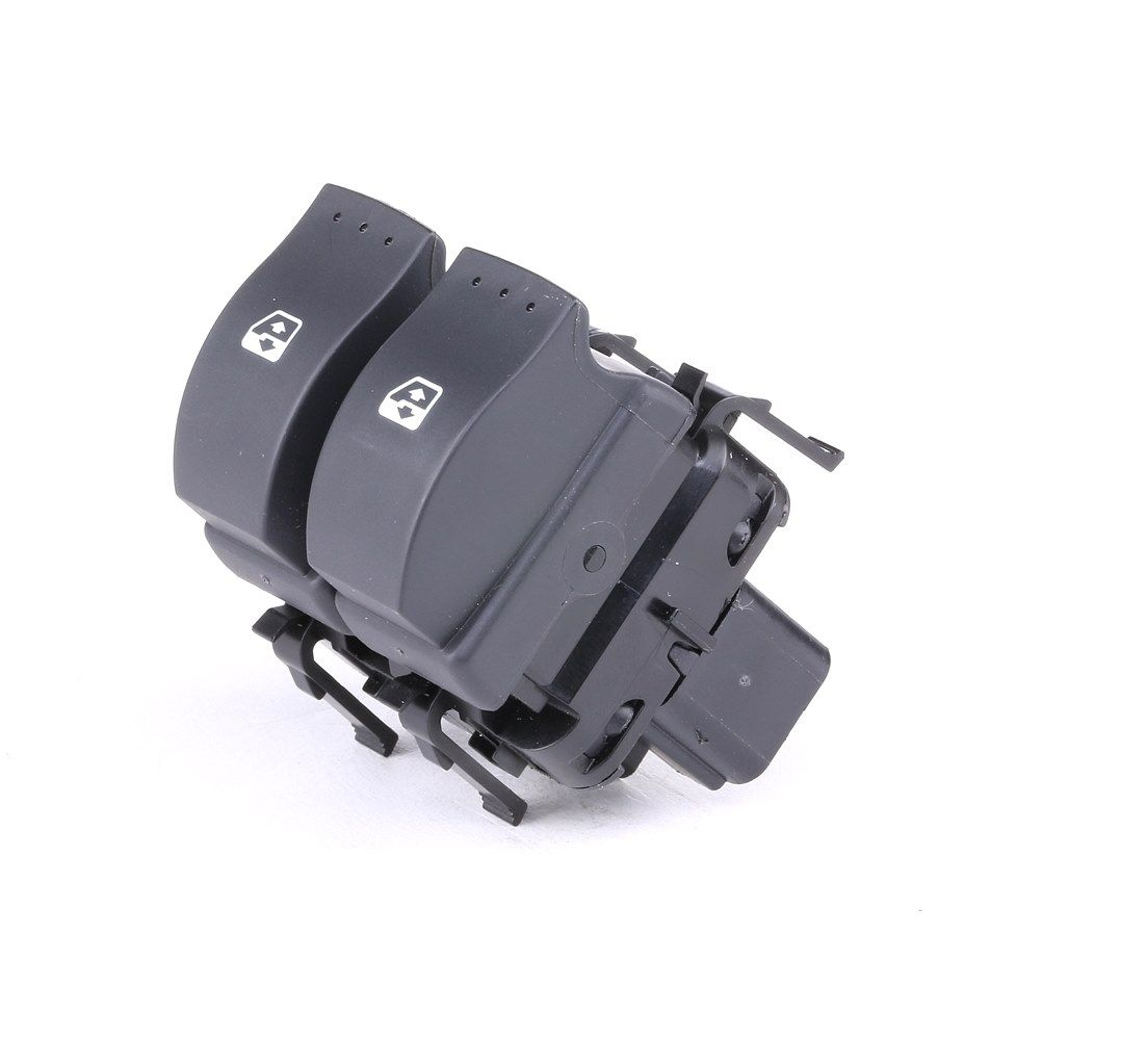 Boton de Elevalunas METZGER 0916223 evaluación
