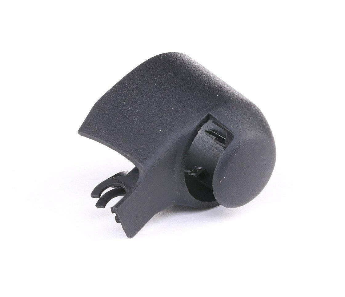Tapa, brazo del limpiaparabrisas METZGER 2190171 evaluación
