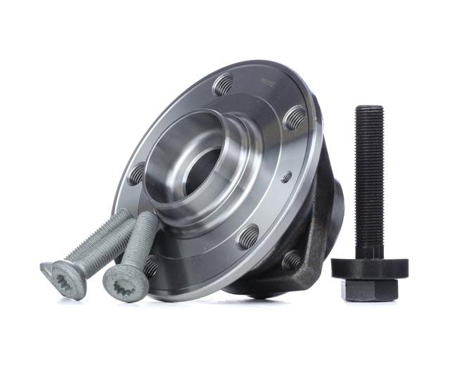 OEM Wheel Bearing Kit FEBI BILSTEIN 7105294 for VW