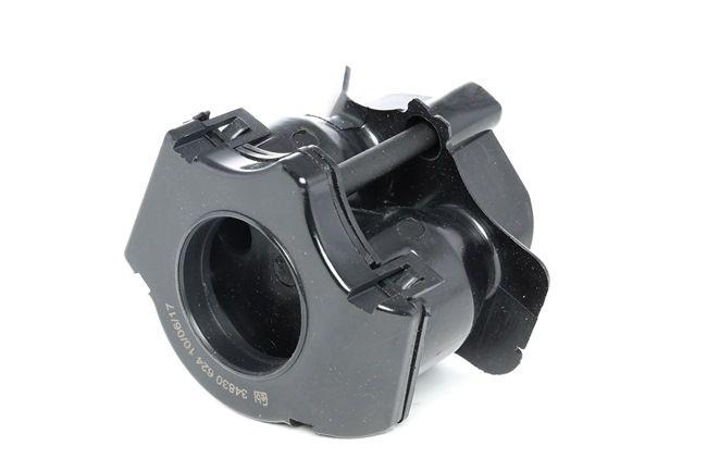 Válvula de ventilación del cárter FEBI BILSTEIN 7105328 con juntas