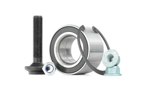 OEM Wheel Bearing Kit FEBI BILSTEIN 7105583 for AUDI