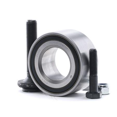 OEM Wheel Bearing Kit FEBI BILSTEIN 7105756 for AUDI
