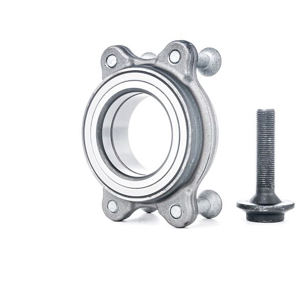 FEBI BILSTEIN 30271 Wheel hub assembly