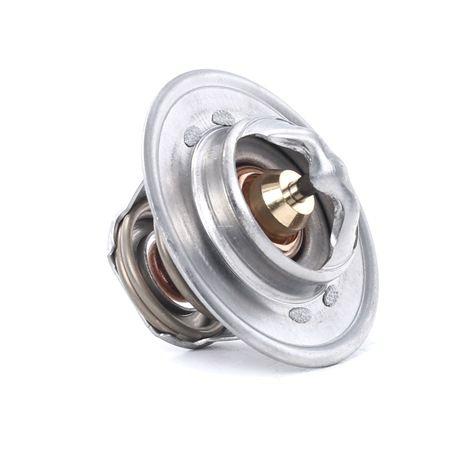 OEM Thermostat, coolant FEBI BILSTEIN 7107106 for AUDI