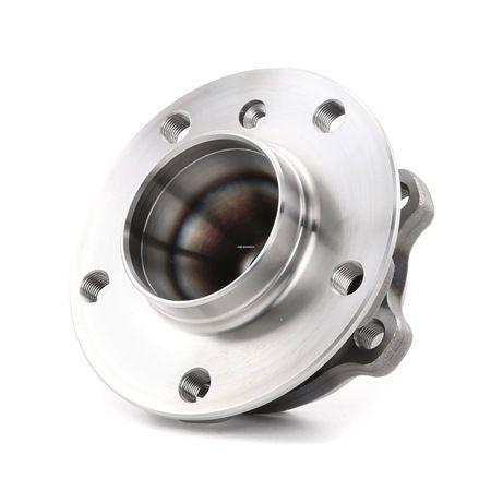 FEBI BILSTEIN 36289 Wheel hub assembly