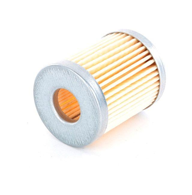 Fuel filter 39221 PANDA (169) 1.2 MY 2021