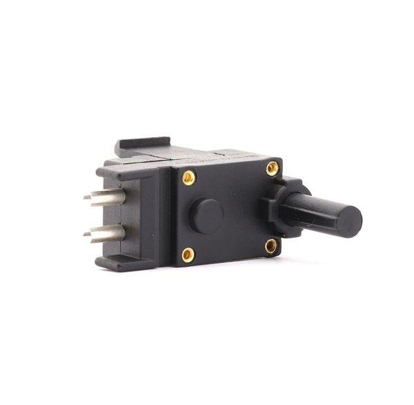 FEBI BILSTEIN 36743 Reverse light sensor