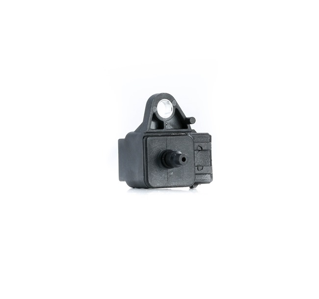 Sensor, Saugrohrdruck 36966 3 Limousine (E46) 320d 2.0 Bj 2005