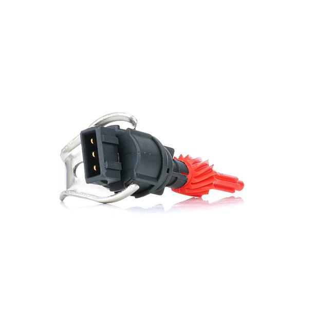 Getriebeteile: FEBI BILSTEIN 37472 Sensor, Geschwindigkeit