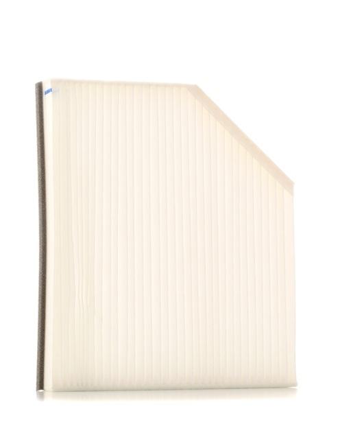 Filter, Innenraumluft Art. Nr. 37313 120,00€