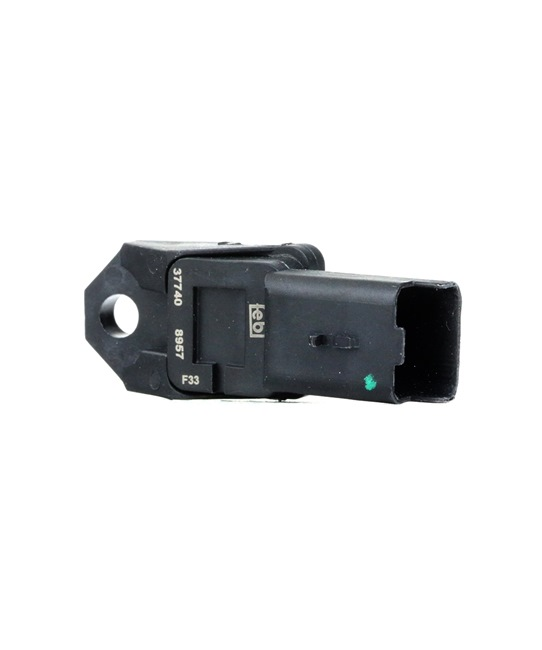 original FEBI BILSTEIN 7108772 Sensor, intake manifold pressure