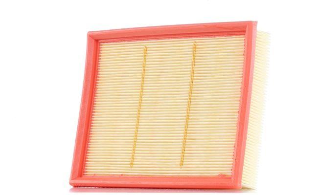 Air filter VALEO 7116114 Screen Filter