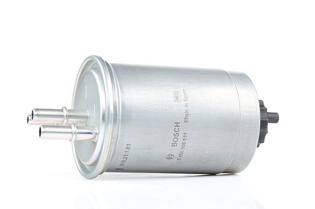 OEM Kraftstofffilter BOSCH N6511 für HYUNDAI