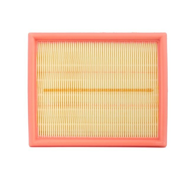Air filter VALEO 7118017 Screen Filter