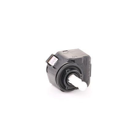 Kfz-Elektroniksysteme: HELLA 6NM008830601 Stellelement, Leuchtweiteregulierung
