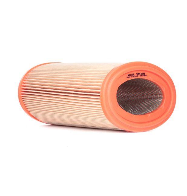 Air filter VALEO 7124196 Centrifuge