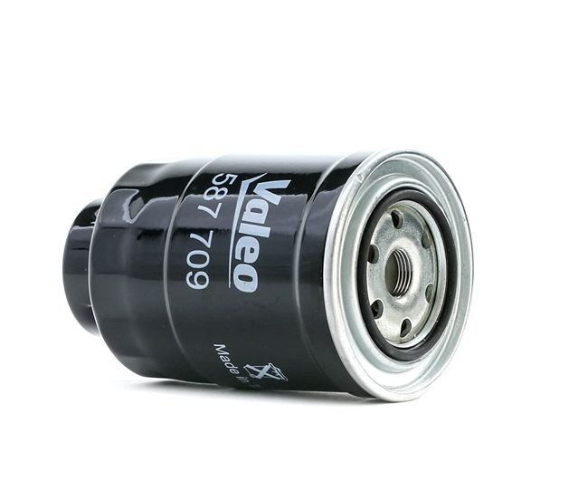 Fuel filter Height: 141mm with OEM Number 423476010