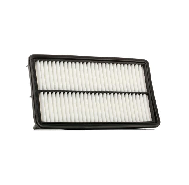 Air filter VALEO 7125641 Screen Filter