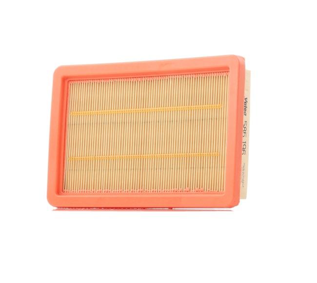 VALEO 585196 Filtro de aire