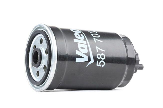 VALEO Spritfilter 587700