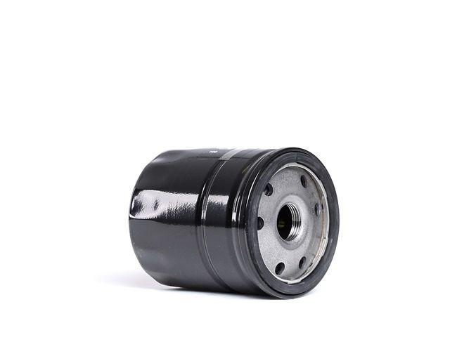 Ölfilter Ø: 77mm, Innendurchmesser 2: 71mm, Innendurchmesser 2: 52,5mm, Höhe: 86mm mit OEM-Nummer 7700734937